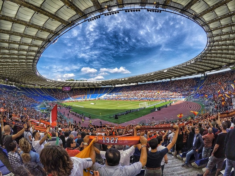 https://cms.ics-digital.com/ckeditor_assets/pictures/26878/content_The-Olympic-Stadium-Rome-Turf-Football-Stadium-2791693.jpg