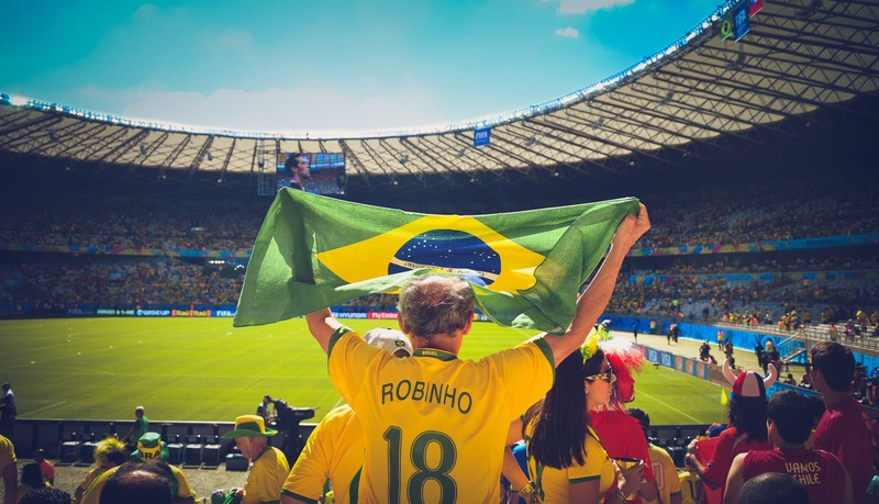 https://cms.ics-digital.com/ckeditor_assets/pictures/34075/content_Brasil.jpeg