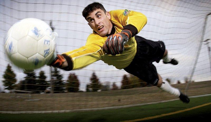 https://cms.ics-digital.com/ckeditor_assets/pictures/40492/content_soccer-673599_1920.jpg