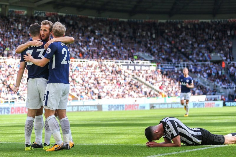http://cms.ics-digital.com/ckeditor_assets/pictures/4660/content_ben_davies_christian_eriksen_and_harry_kane_celebrate_spurs_goal_vs_newcastle_united_via_twitter.jpg